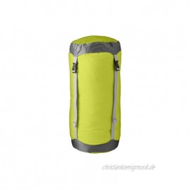 Outdoor Research Ultralight Dry Sack 10l Boot Bags